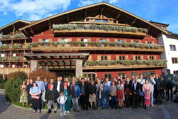 Betriebsurlaub-Kitzbühel-2019-1