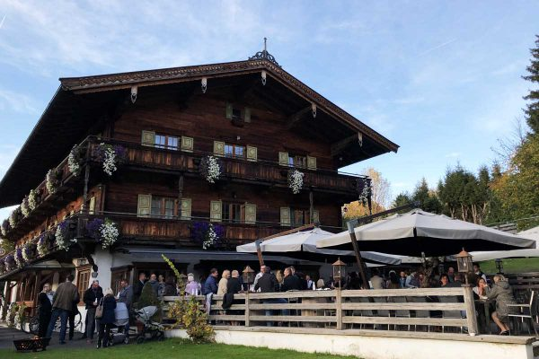Betriebsurlaub-Kitzbühel-2019-4