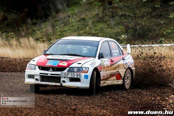 Mitsubishi-Evo-Rallye-2