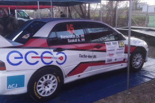 Mitsubishi-Evo-Rallye-3