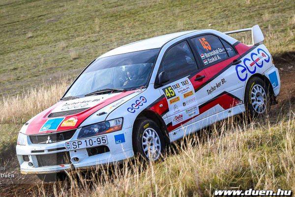 Mitsubishi-Evo-Rallye-4