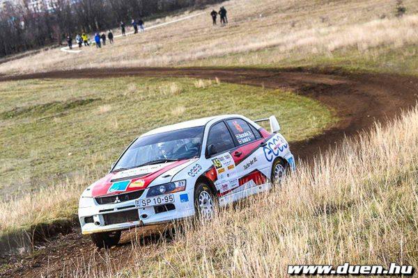 Mitsubishi-Evo-Rallye-6