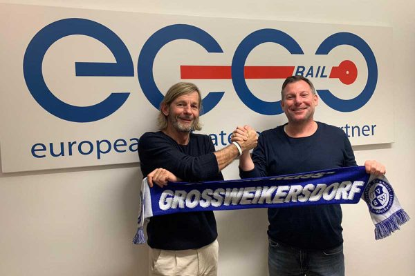 Sponsoring-des-SV-Blau-Weiß-Großweikersdorf-1